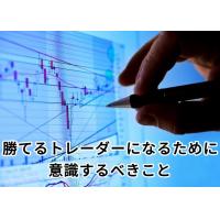 technical-chart